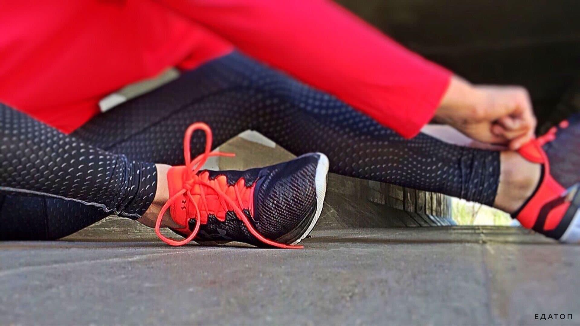 В период сушки целесообразно использовать жиросжигатели, т. к. они способствуют скорейшему выводу из организма излишка жидкости.