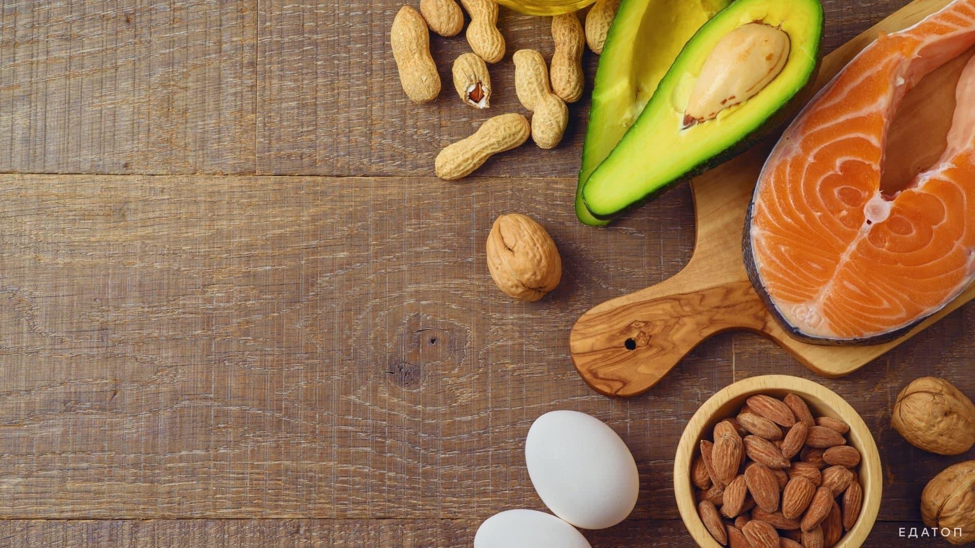 Если вы хотите сбросить вес воспользуйтесь низкоуглеводной диетой.