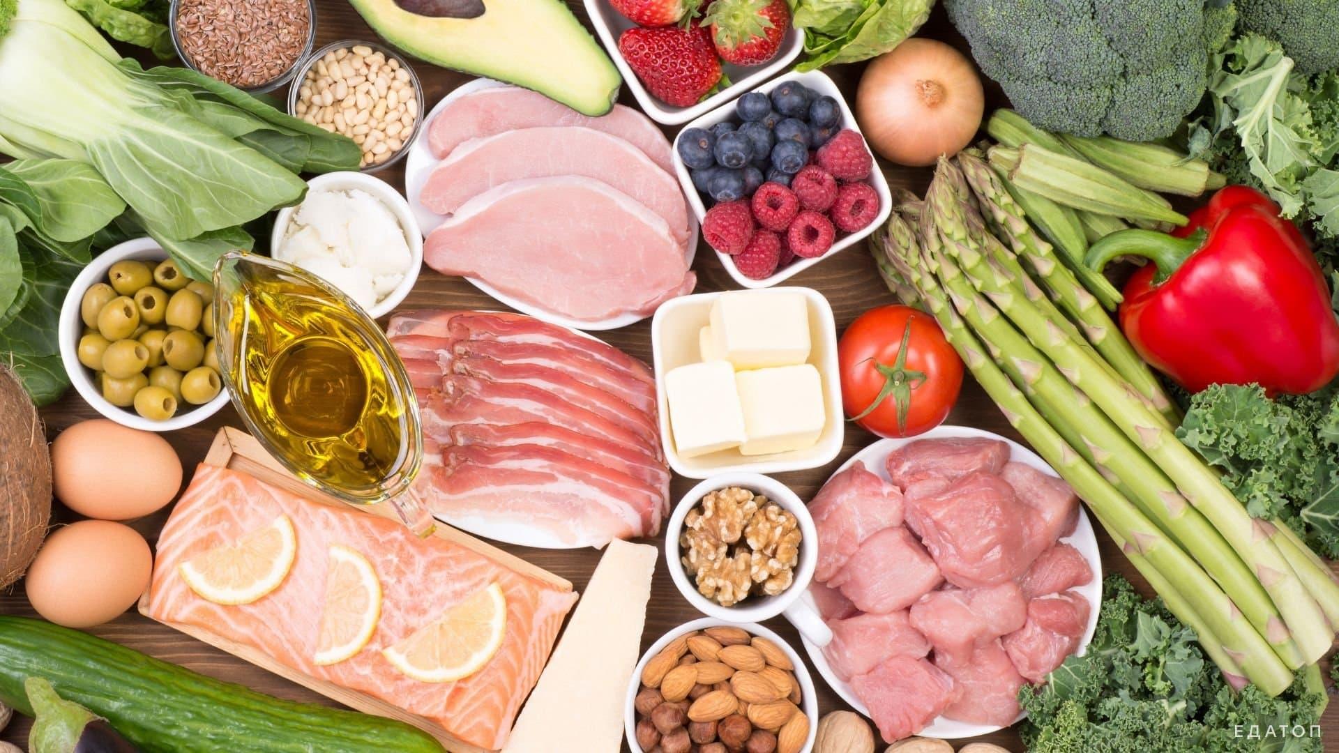 Люди, страдающие заболеваниями печени и с низким АД должны с осторожностью относиться к диете.