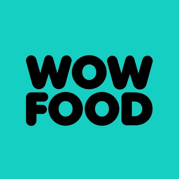 Wow Food (Simple Food)
