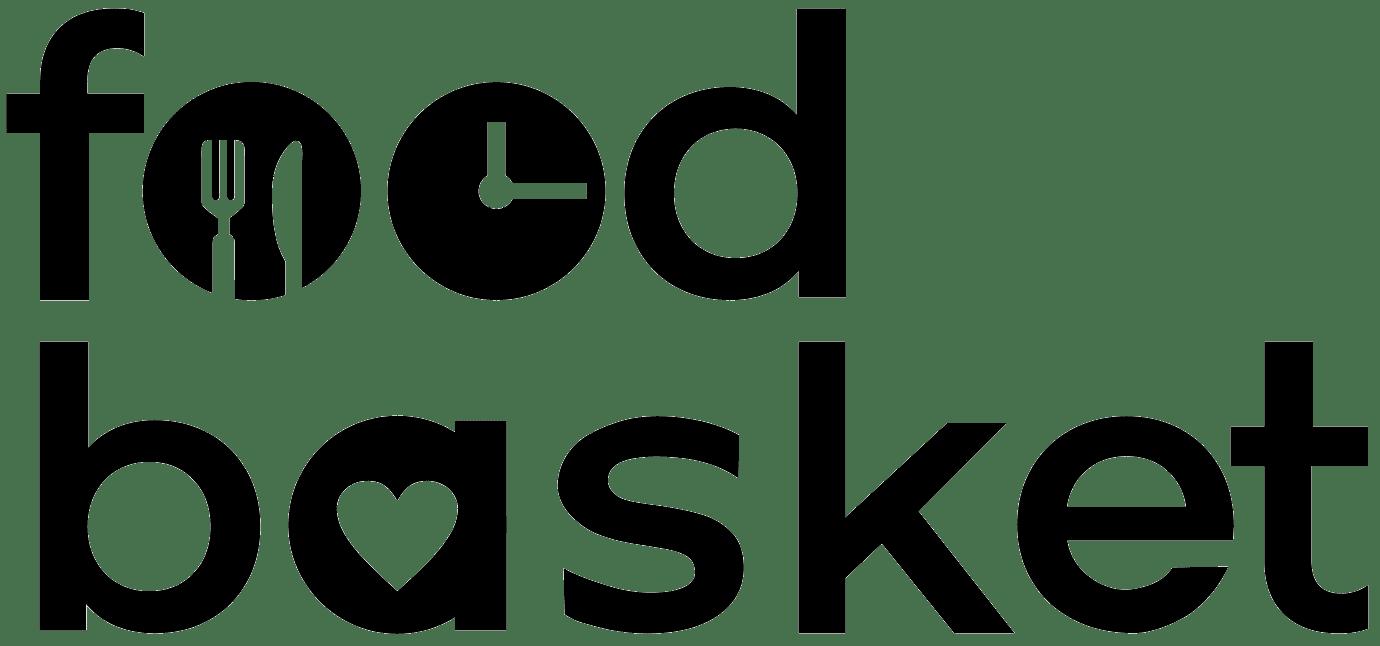 FoodBasket