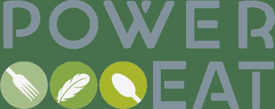 Power Eat